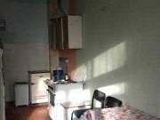 Комната 21 м² в 1-ком. кв., 2/5 эт. Улан-Удэ