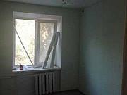 Комната 11.7 м² в 1-ком. кв., 5/10 эт. Энгельс