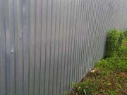 Дача 70 м² на участке 10 сот. Донское
