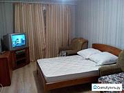 1-комнатная квартира, 32 м², 1/5 эт. Сергиев Посад