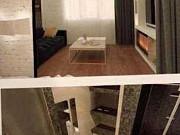 1-комнатная квартира, 44 м², 11/14 эт. Благовещенск
