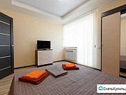 1-комнатная квартира, 37 м², 2/4 эт. Калуга