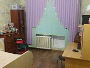 2-комнатная квартира, 47.1 м², 3/5 эт. Гусино