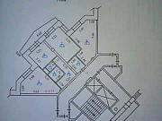 3-комнатная квартира, 83 м², 10/12 эт. Улан-Удэ