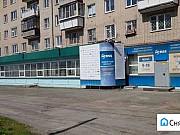 Офис 462кв.м. (1этаж) +Теплый склад 557кв.м. Челябинск