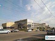 Производственное помещение, 212.4 кв.м. Уфа