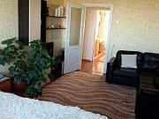 3-комнатная квартира, 77.8 м², 11/16 эт. Орёл