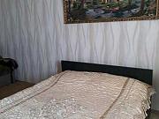 1-комнатная квартира, 60 м², 1/5 эт. Грозный