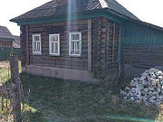 Дом 22 м² на участке 25 сот. Туношна