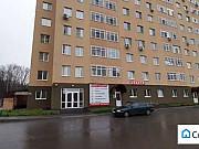 Аренда помещения Нижний Новгород