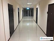 Офисное помещение, 23 кв.м. Самара