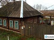 Дом 47 м² на участке 14 сот. Яранск