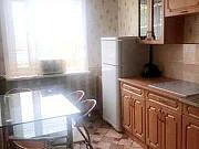 2-комнатная квартира, 50 м², 5/5 эт. Благовещенск