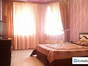 1-комнатная квартира, 42 м², 2/9 эт. Саранск