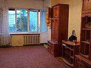 2-комнатная квартира, 60 м², 3/5 эт. Надым