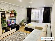 1-комнатная квартира, 44 м², 6/9 эт. Саранск
