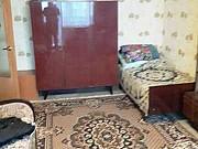 1-комнатная квартира, 38 м², 9/9 эт. Ярославль