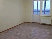 2-комнатная квартира, 51.8 м², 8/16 эт. Саранск