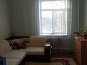 Комната 18 м² в 1-ком. кв., 3/3 эт. Серов