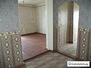 3-комнатная квартира, 72.8 м², 2/2 эт. Макушино