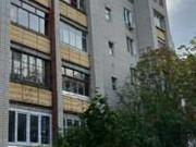 1-комнатная квартира, 36 м², 3/5 эт. Кострома