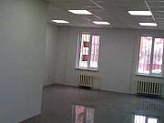 Торгово-офисное помещение 82.6 кв.м., отдельный вход Уфа