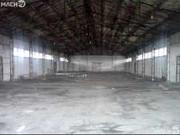 Складские помещения от 250 до 1000 кв.м Омск