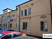 Офисное помещение, 25 кв.м. Воронеж