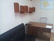 Офисное помещение, 15 кв.м. Симферополь