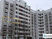 3-комнатная квартира, 74 м², 5/9 эт. Волоколамск