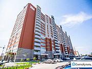 Помещение свободного назначения на 1 этаже, 95 кв.м. Барнаул