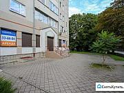 Торговое помещение Калининград