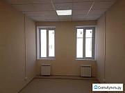 Офисное помещение, 14.99 кв.м. Новосибирск
