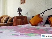 2-комнатная квартира, 55 м², 3/5 эт. Псков