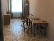 Офисное помещение, 20 кв.м. Новокуйбышевск