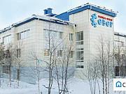 Офисное помещение, 167.1 кв.м. Сургут