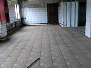 Под пищевое пр-во,помещение 153 м/Холодильник Лоскутово