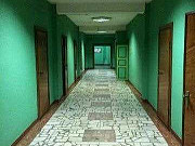 Комната 18 м² в > 9-ком. кв., 3/5 эт. Иркутск