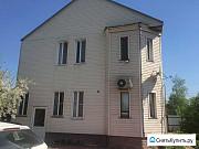 Дом 232 м² на участке 13.5 сот. Домодедово
