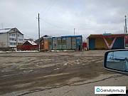 Отдельностоящее помещение Пермь