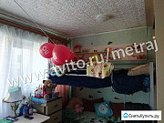 Комната 22 м² в 1-ком. кв., 4/5 эт. Белгород