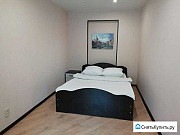 2-комнатная квартира, 44 м², 3/5 эт. Тверь