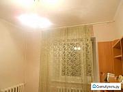2-комнатная квартира, 53 м², 4/9 эт. Надым