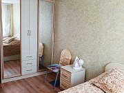2-комнатная квартира, 42 м², 2/2 эт. Михайловка