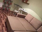 Комната 12.8 м² в 3-ком. кв., 4/9 эт. Симферополь