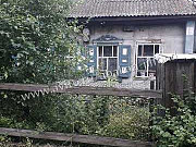 Дом 40 м² на участке 6 сот. Усть-Абакан