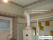 1-комнатная квартира, 27.9 м², 1/4 эт. Ухта