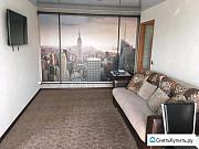 3-комнатная квартира, 55 м², 5/5 эт. Большой Камень