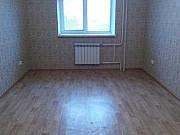 1-комнатная квартира, 38 м², 4/5 эт. Муравленко