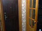 1-комнатная квартира, 35 м², 1/5 эт. Ульяновск